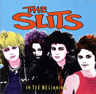 In The Beginning (a Live Anthology 1977-81)