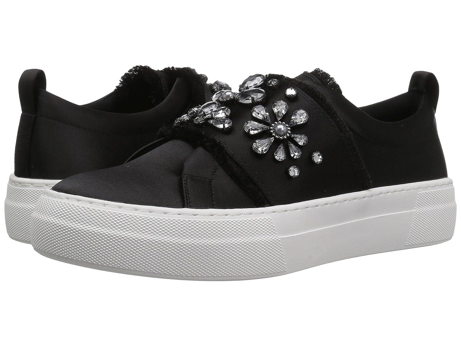 ALDO DreaclyaCheap and distinctive eye-catching shoes