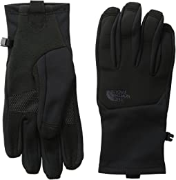 The North Face Canyonwall Etip Gloves