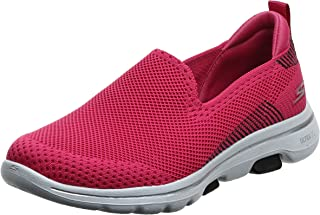 Skechers Go Walk 5 womens Women Shoes