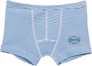 Boys 1 Pack Boxer Sizes 4-18 Style 36808