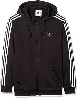 adidas 3-Stripes Hoodie Men's