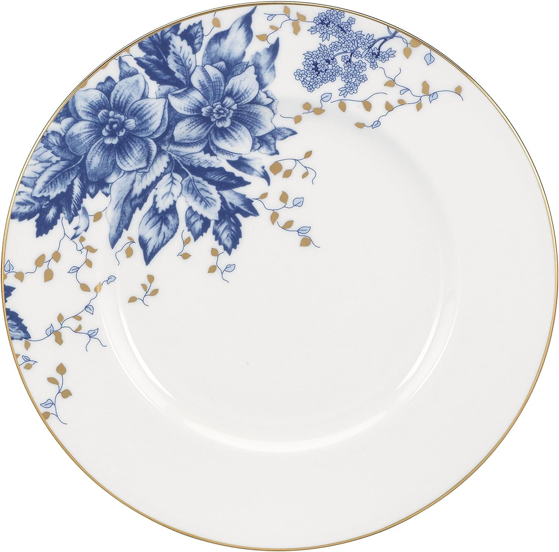 Very popular Lenox Garden Grove White San Diego Mall Plate Accent