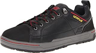 Men's Brode Steel-Toe Work Shoe