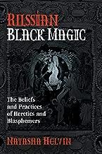 Best russian black magic Reviews
