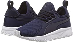 Puma Kids - Tsugi Apex AC (Toddler)