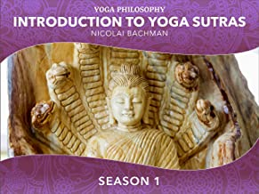 Best yoga sutra video Reviews