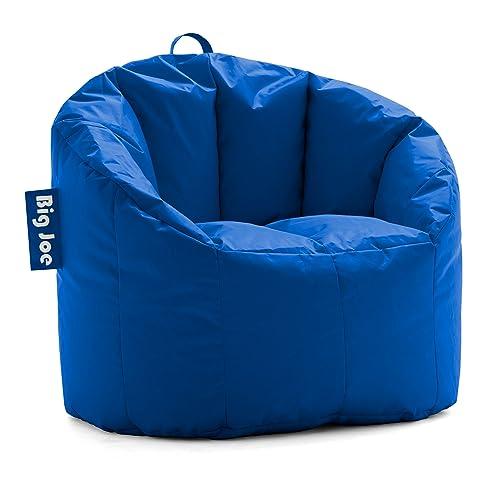 Surprising Bean Bag Furniture Amazon Com Machost Co Dining Chair Design Ideas Machostcouk