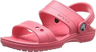 Crocs Unisex Kids Classic Sandal