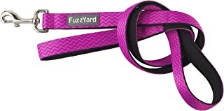 Fuzzyard Dog Collar or Lead