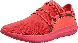 Men's RailFit 1 Running Shoe