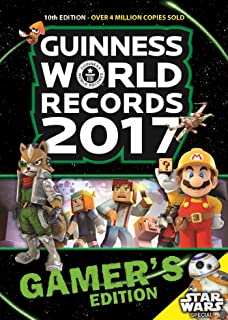 Best guinness world record 2017 video Reviews