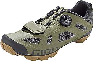 کفش دوچرخه سواری کوهستانی مردانه Giro Rincon