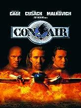 Best con air 1997 Reviews