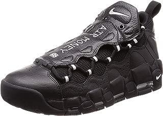 Tênis Nike Air Max 97 Ul ´17 Masculino R$ 499,99 em
