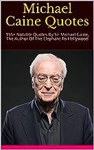Best michael caine author Reviews