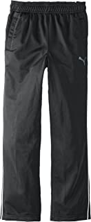 Boys' Pure Core Track Pant