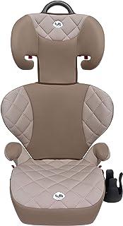 Cadeira Triton, Tutti Baby, Marrom