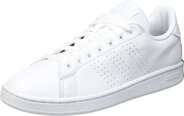 adidas Advantage Base, Sneaker Hombre