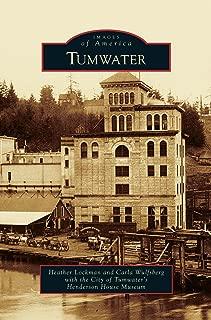 Tumwater