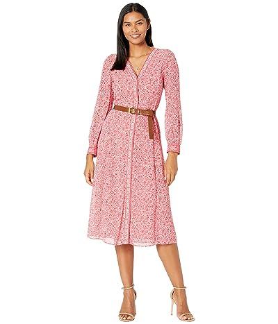 MICHAEL Michael Kors Harrison Kate Dress