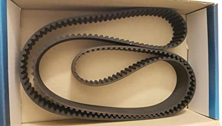 T249 ENGINE TIMING BELT FOR NISSAN FRONTIER AND XTERRA