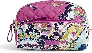Best vera bradley small zip cosmetic bag Reviews