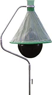 horse fly traps for sale