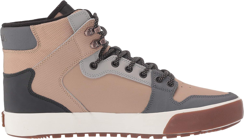 Supra Mens Vaider Cw Skate Shoe