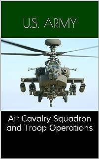 air cavalry squadron