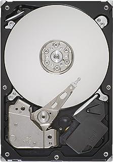 Seagate ST31000528AS - Disco Duro Interno de 1TB (3.5