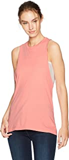 LAmade Women's Braided Tank Top