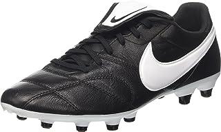 The Premier II FG, Zapatillas de Fútbol para Hombre