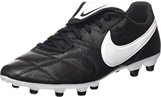 Nike Premier II FG Men's Firm-Ground Soccer Cleats
