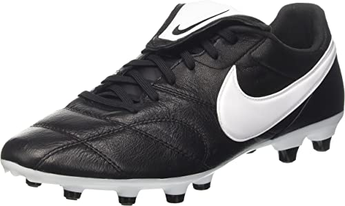 Nike Premier Ii Fg, Hausschuhe de Fútbol para Hombre