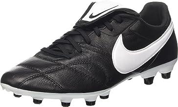 Nike The Premier II FG, Zapatillas de Fútbol para Hombre