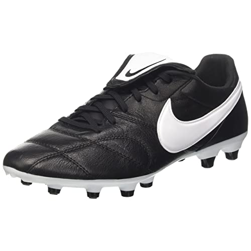 NIKE Premier Football Boots  Amazon.co.uk 17dd6d659363