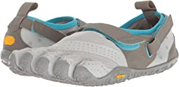 ea42a89dc22db Womens water shoes