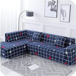 Best stocksund sofa 3.5 Reviews