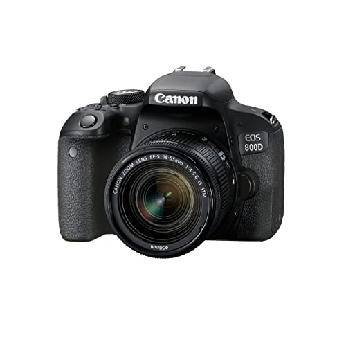 Cámara Reflex Canon: Amazon.es