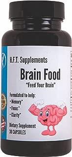 brain bright