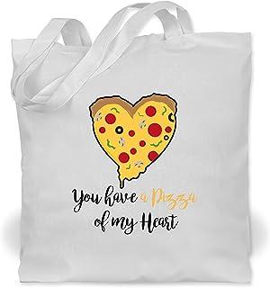 Suchergebnis Auf Für Pizza Koffer Rucksäcke Taschen