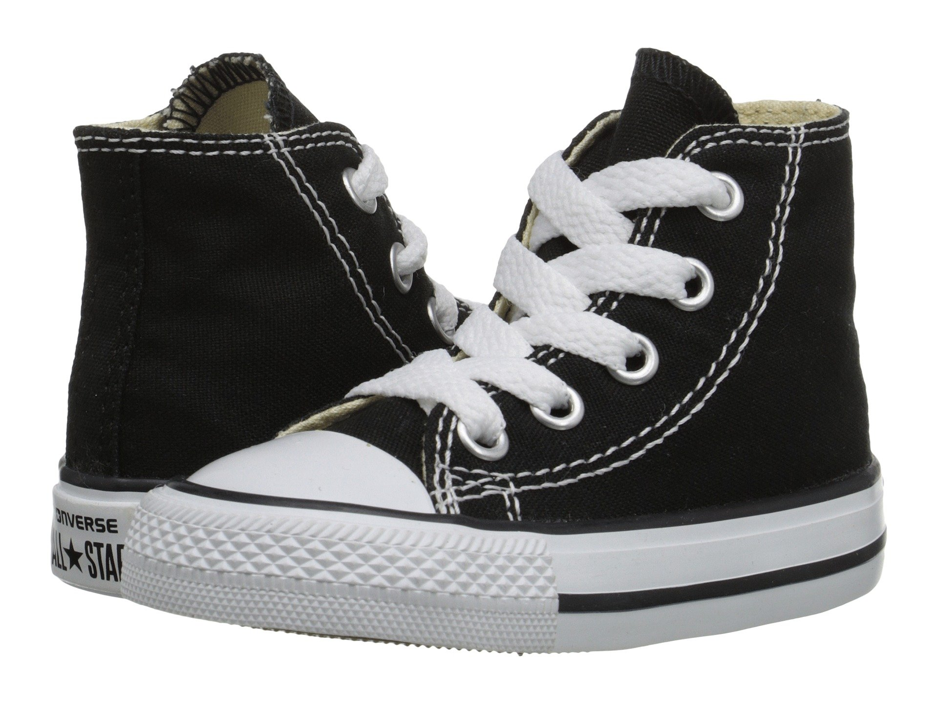 converse chuck taylor youth size 5