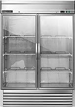 Best 2 door fridge and freezer Reviews