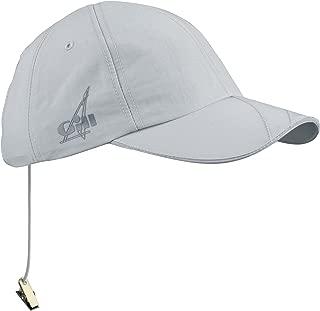 Unisex Technical UV Baseball Cap One Size Fits All