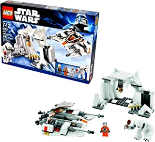 Best galactic empire battle back Reviews