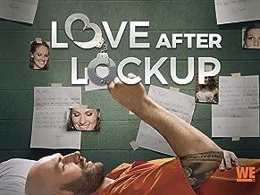 Love After Lockup Season 2