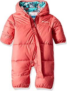 Best baby sleeping in snowsuit Reviews