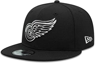 Best red wings strapback hats Reviews