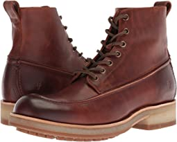 Frye Rainer Workboot